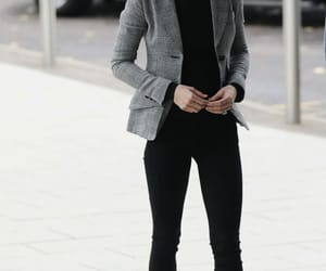 beautiful, style, and catherine middleton image