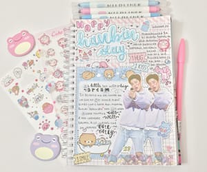 exo, inspiration, and cute image