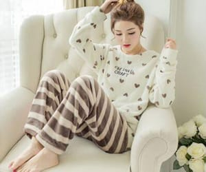 ebay, pajama, and winter image