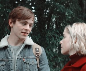 caos, rosslynch, and thedriverera image