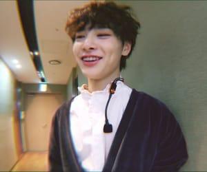 kpop, lq, and jeongin image