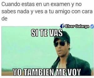 enrique iglesias, memes, and funny image