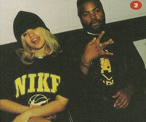 90s, faith evans, and ice cube image