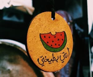 حواء, قُصاصات, and كراكيب image