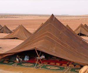 arabian, home, and ethnic image