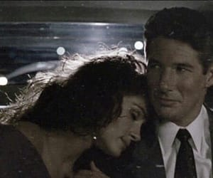 movie, pretty woman, and 90s image