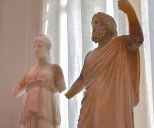 antiquity, art, and classic image