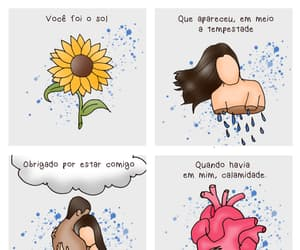phrases, quotes, and tirinhas image