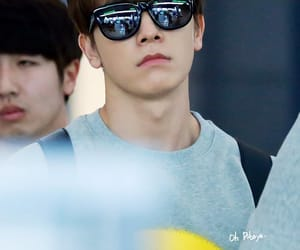 donghae, Lee Donghae, and super show image