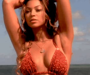 gif, beyoncé, and beyonce knowles image