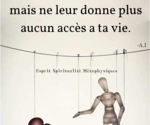 pardon, vie, and citation image