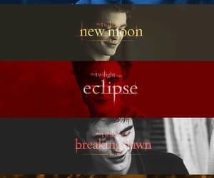 boy, twilight, and edward cullen image