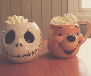 Halloween and grunge image