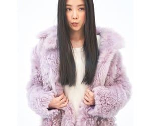 beautiful, idol, and girl image