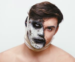 Halloween, grayson dolan, and graysondolan image