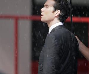 cillian murphy, man, and rain image