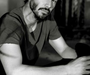 actor and keanu reeves image