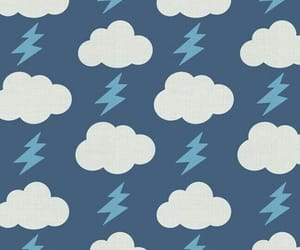 pattern, clouds, and background image