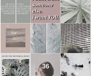 theme, one direction, and harry styles theme image