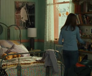90s, Anne Hathaway, and bedrooms image