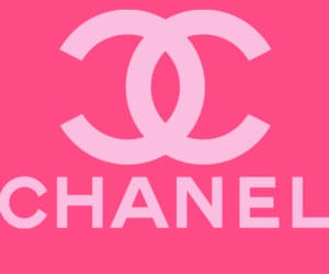 wallpapers and cocochanel image