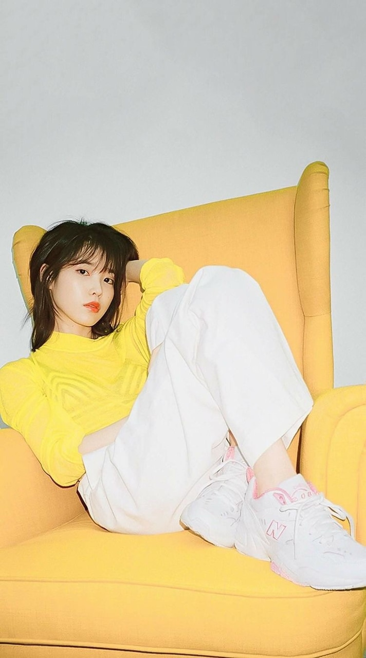 35 Images About Iu Aesthetic On We Heart It See More About Iu Aesthetic And Kpop