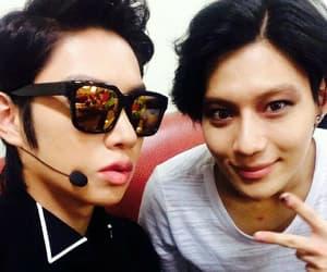 kpop, SHINee, and SM image