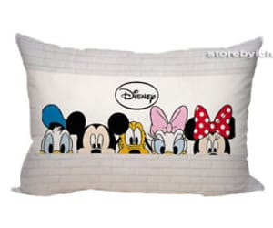 beauty, luxury, and pillow image