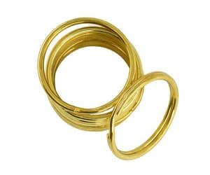 com, handbags, and rings image