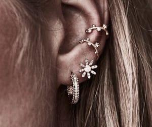 earrings and noemiiberfu image