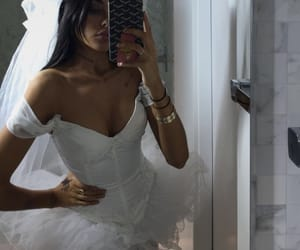 madison beer, Halloween, and costume image