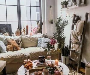 decoration, interior design, and home image