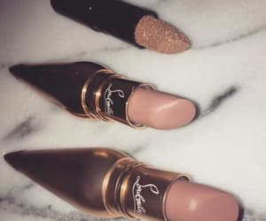 beauty, fashion, and blogger image