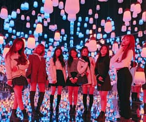 k-pop, kpop, and music image