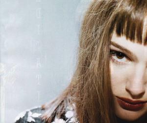 natalie portman and beauty image
