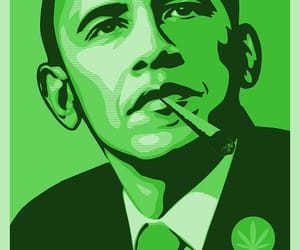 420, art, and dope image