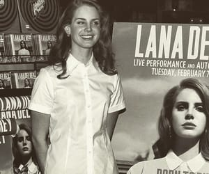 album, born to die, and lizzy grant image