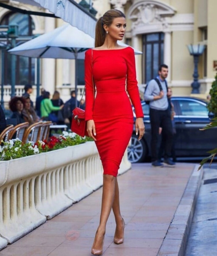 Classy Lady discovered by ✧ 𝒥 𝑒 𝓃 𝓃 𝓎 ✧ on We Heart It