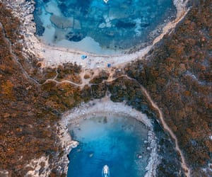aerial photography, amazing art, and creative art image