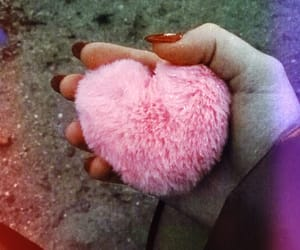 heart, big love, and love image