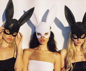 cindy kimberly, wolfiecindy, and Halloween image
