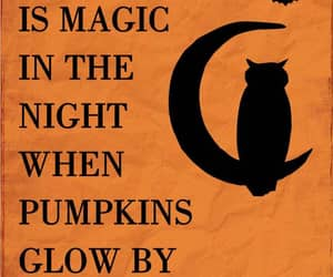 Halloween, quote, and quotes image