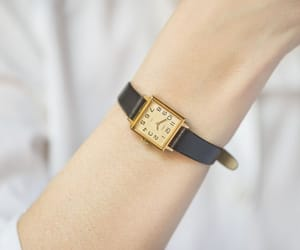 etsy, arabic numerals, and watch for women image