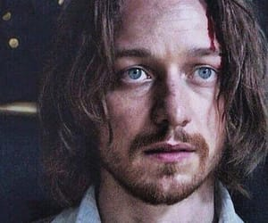 actor, comic, and james mcavoy image