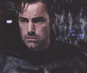 batman, black, and Marvel image