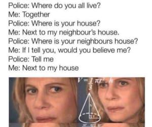funny, jokes, and meme image