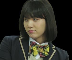 bts, suga, and min yoongi image