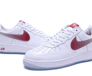 air force 1, nike shoes, and nike air force 1 image
