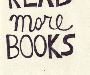 book, read, and more image