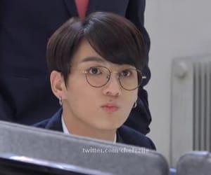 bts, jeongguk, and jungkook image
